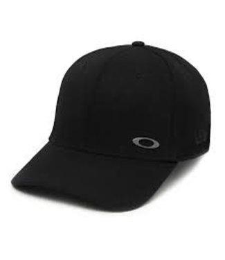 OAKLEY OAKLEY TINFOIL CAP 911548