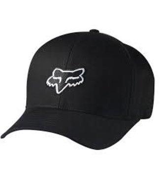 FOX FOX LEGACY FLEXFIT HAT