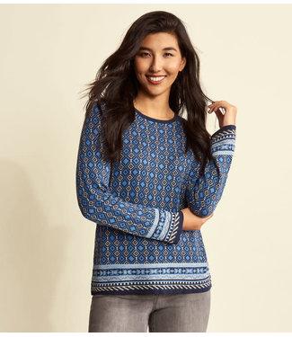 Hatley Ayla Sweater