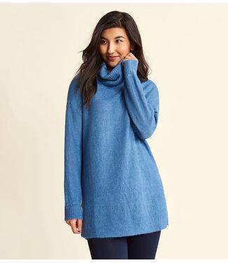 Hatley Hatley Hallie Sweater Tunic