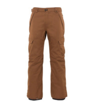 686 686 MEN'S INF INS CARGO PANT