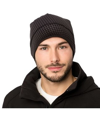 A&A A&A TUQUE HELSINKI HOMME