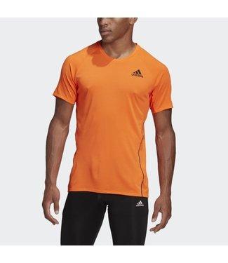 ADIDAS Adidas Tee Adi Runner  FT1789