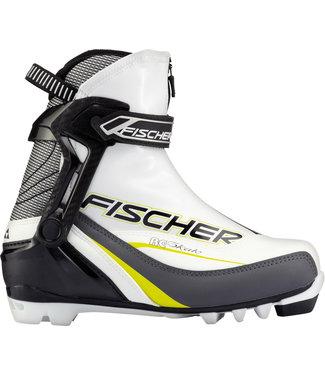 Botte Fischer RC Skate My Style