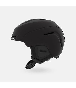Giro Casque Neo Matte Black