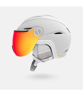 Giro Casque Essence Mips Vivid