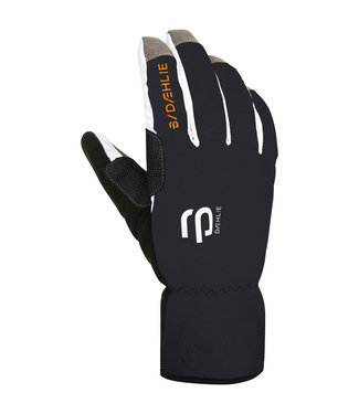 Daehlie Glove Active 333312