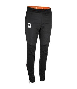 Daehlie Pants Booster WM 333288