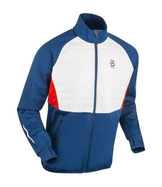 Daehlie Jacket Nordic 333136