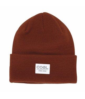 COAL TUQUE STANDARD RUST 2202214