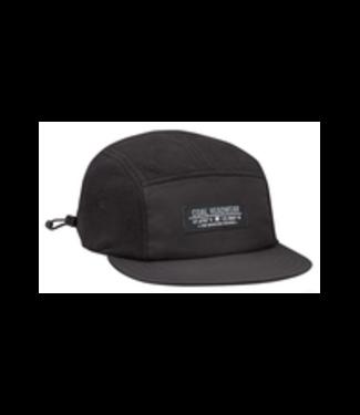 COAL BRIDGER BLACK 2202526