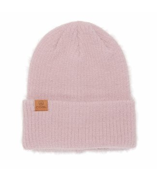 Coal Tuque Pearl 2202656