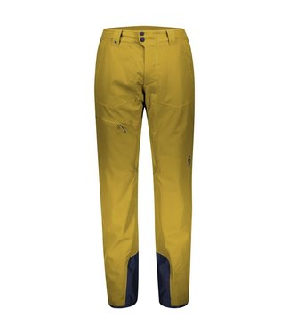 Scott Pant Ultimate Dry 277701