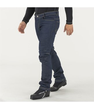 swix Swix Tavern M denim pants 202133
