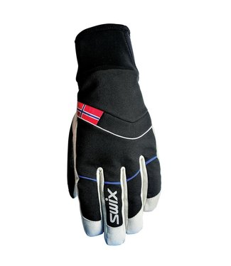 swix Swix Shield W Glove H0864