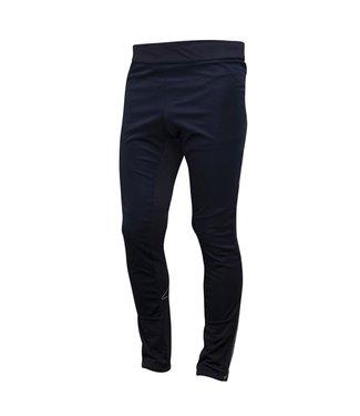 swix Swix Delda M pants 29001