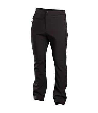 swix Swix Corvara W pants 28016