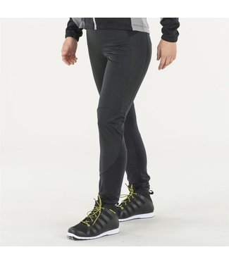 swix Swix Alpamayo  tight W pants 202124
