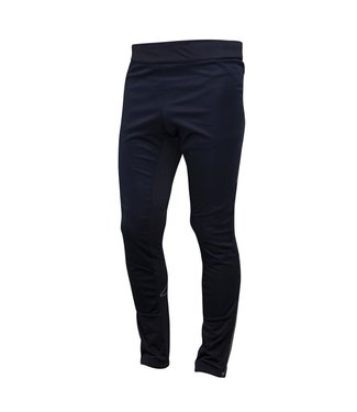 swix Swix Delda M Tight 29001 Navy
