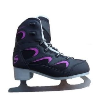 PATIN SOFTMAX CATALINA 626 FEMME