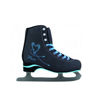 PATIN SOFTMAX PURE 736 FEMME