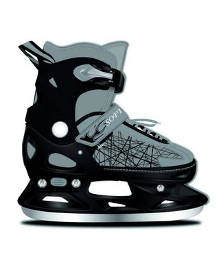 PATIN SOFTMAX FREESTYLE AJUSTABLE