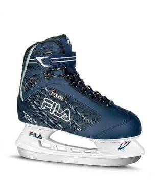 FILA PATIN FILA KERRY F