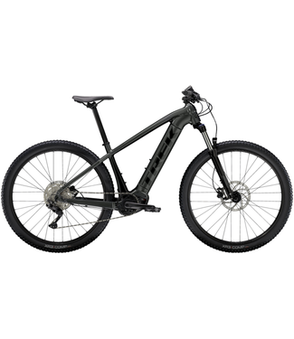 TREK TREK POWERFLY 4 2021