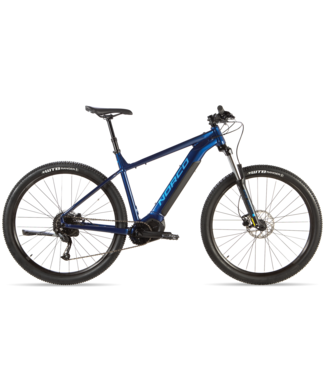 NORCO NORCO CHARGER HT VLT