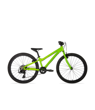NORCO NORCO STORM 4.3