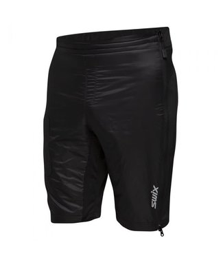 SWIX SHORTS MENALI 2.0 H SW22331  medium