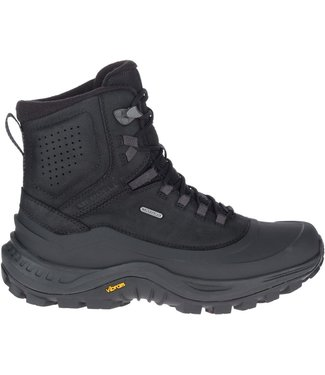 MERRELL MERRELL THERMO OVERLOOK 2 MID
