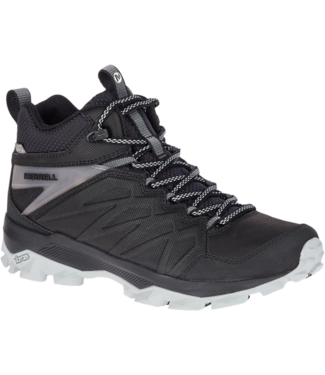 MERRELL MERRELL THERMO FREEZE MID WIP