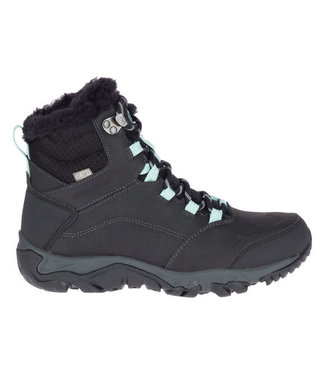 MERRELL MERRELL THERMO FRACTAL MID WIP