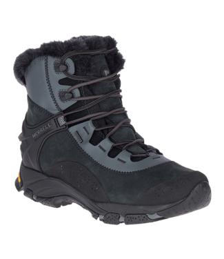 MERRELL MERRELL THERMO AURORA 2 TALL SHELL