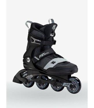 Patin Roller K2 F.I.T. 80 Pro