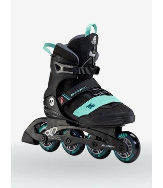 Patin Roller K2 Alexis 80 Pro