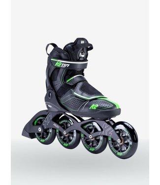 Patin Roller K2 MOD 110