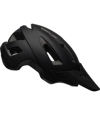 Bell Casque Nomad Mips