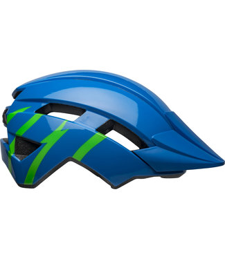 Bell Casque Sidetrack II