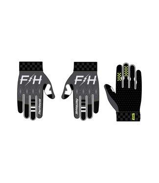 FH Blaster Glove