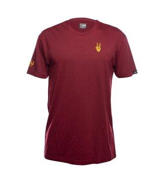T-Shirt Roots Tech Tee