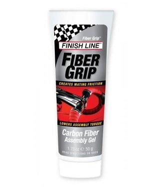 FINISH LINE FIBER LINE /