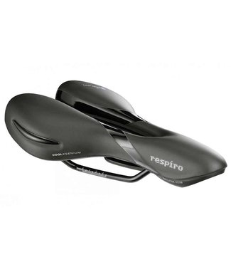 Selle Royal Respiro Athletic 277x163