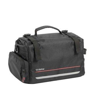 Sac Porte Bagage Zefal Z Traveler 60  20L