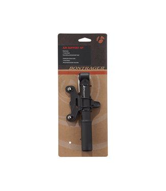 TREK Bontrager Mini Pompe Presta 429232
