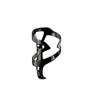 TREK Porte-Bidon Bontrager Pro Noir 575330