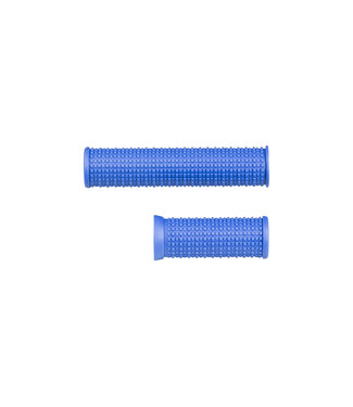 Poignée Grip Trek 75/125MM bleu