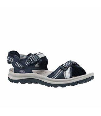 KEEN Keen Terradora ii Open Toe Sandal-W 1022449