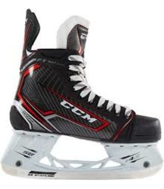 PATIN CCM JETSPEED FT360 SR 10.5 EE